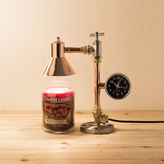 25 Best Ideas About Candle Warmer Lamp On Pinterest