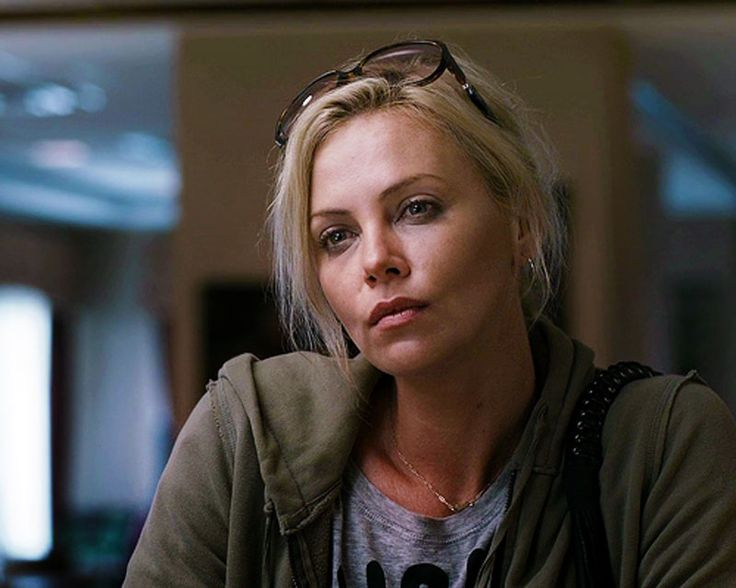 Charlize Theron | Charlize Theron | Pinterest | Posts ...