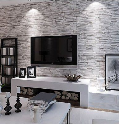 15 best images about painel tv on Pinterest  Home On the side