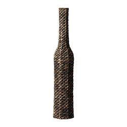 IKEA - DRUVFLÄDER, Decoration, vase, Handmade by a skilled craftsperson.