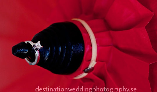 pictures of the wedding ring by juliana wiklund