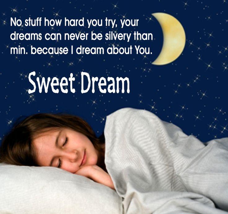 25 Best Good Night Quotes On Pinterest Good Night Sweet