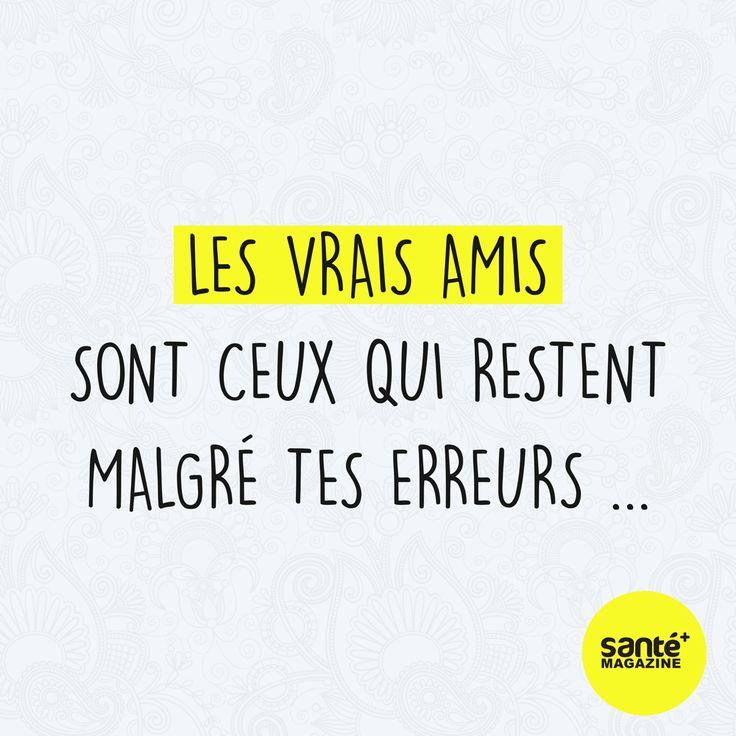 #Citations #vie #amour #couple #amitié #bonheur #paix #Prenezsoindevous sur: www.santeplusmag.com – Santé+ Magazine