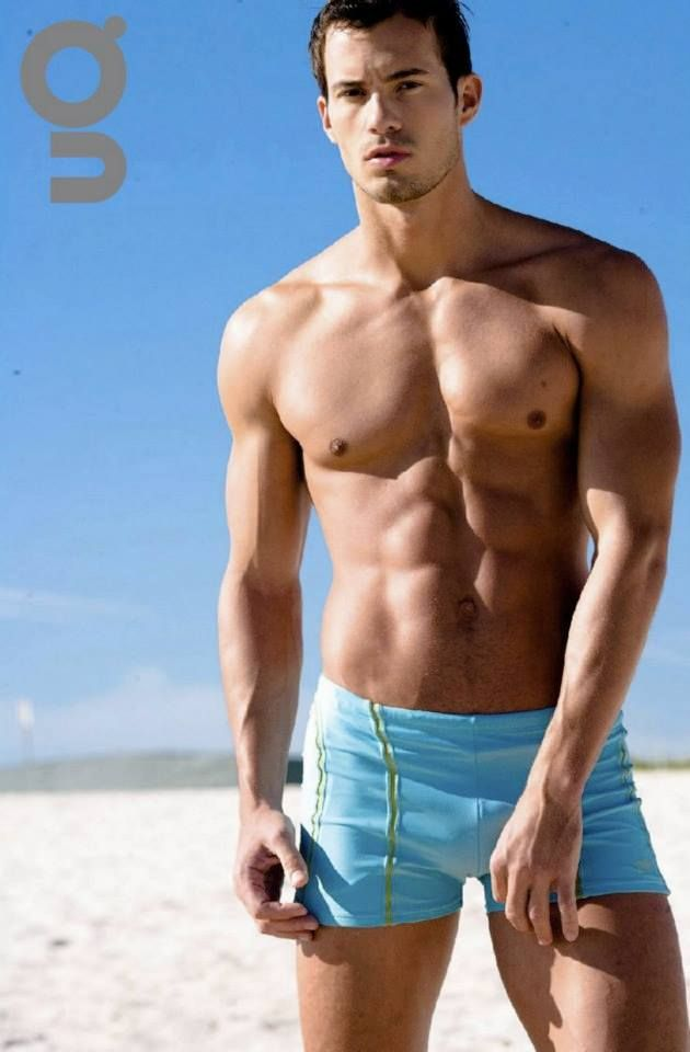 We also offer sheer shorts, mesh shorts, men's gym shorts, crochet shorts, men's workout shorts, board shorts, California Muscle sexy men's shorts and more. More Men's shorts featuring the finest styles, the best brands, the best bargains and discounts!