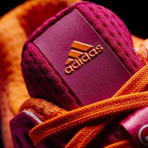 adidas - Zapatillas de Running Supernova Glide Boost 7 Mujer