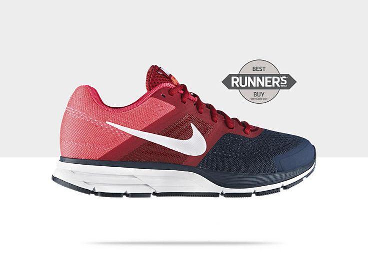 Trail Running Shoes Reviews – Nike Air Pegasus 30 review