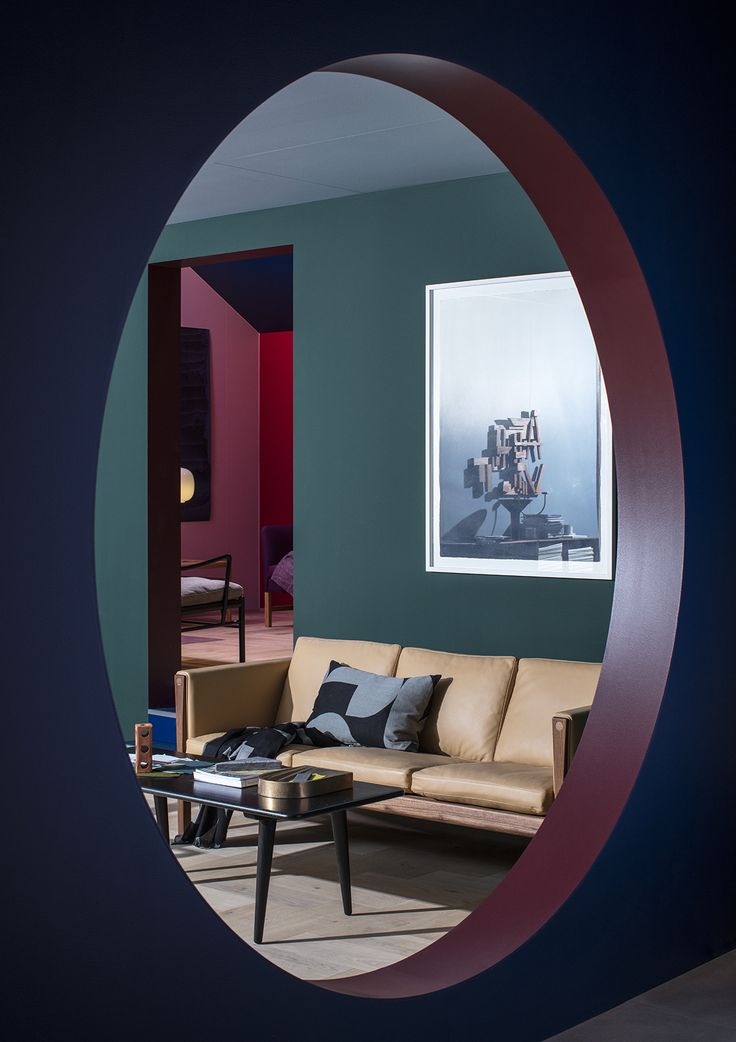 Best 25+ Milan furniture ideas on Pinterest Window display - designer mobel mutation serie maarten de ceulaer