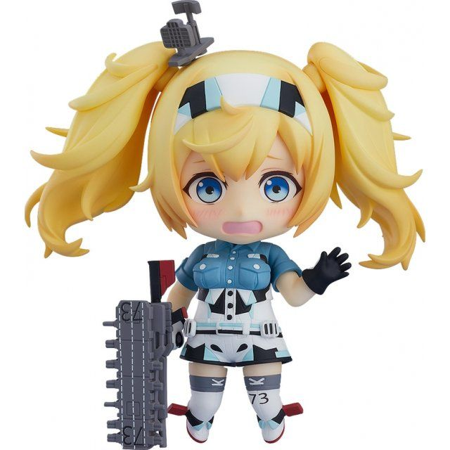 32+ Nendoroid collection ideas in 2021