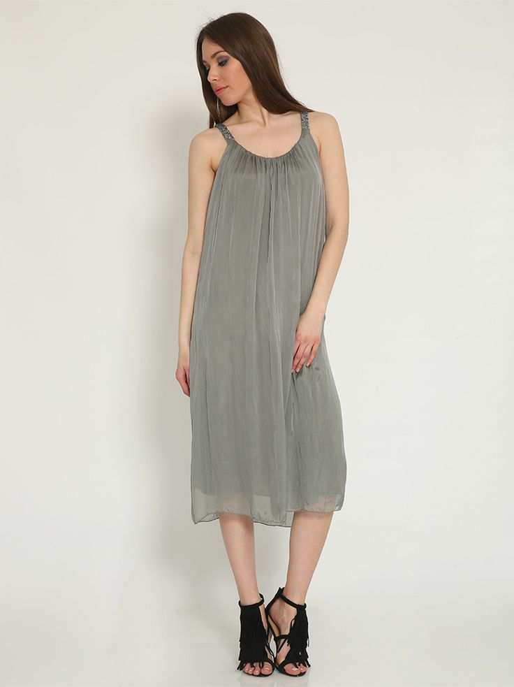 Φόρεμα με μετάξι - 32,99 € - http://www.ilovesales.gr/shop/forema-me-metaxi-23/ Περισσότερα http://www.ilovesales.gr/shop/forema-me-metaxi-23/