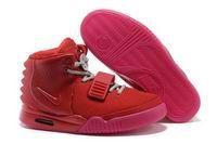 Nike Air Yeezy 2  Red October  #Nike #Air #Yeezy #Shoes