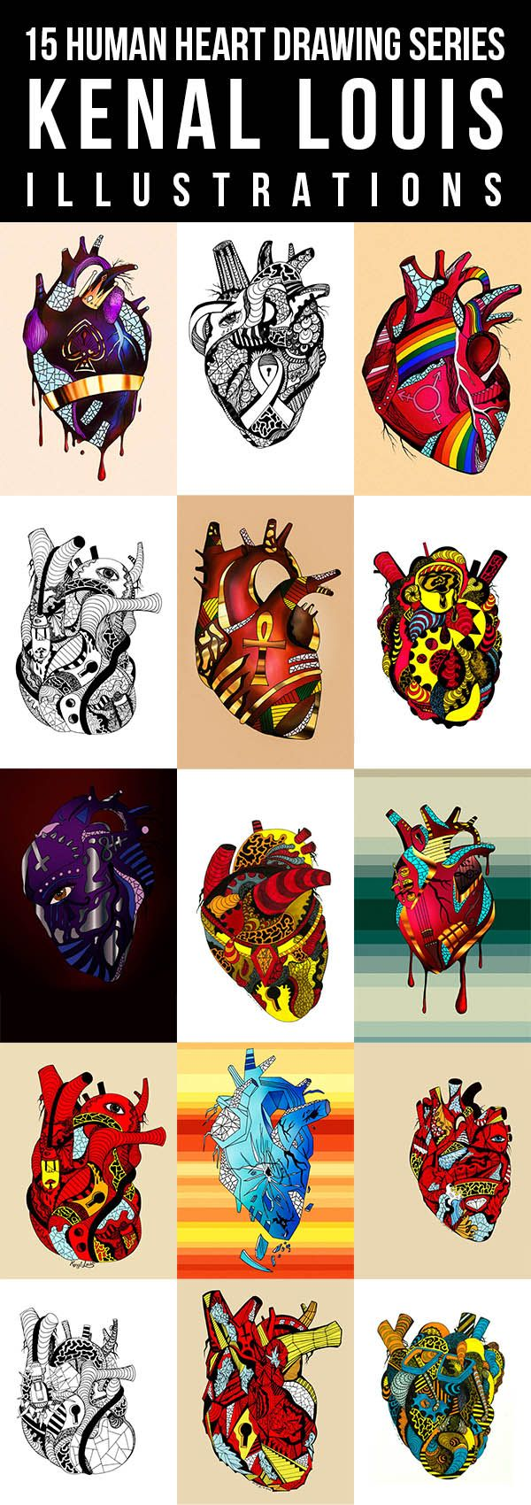 best 25 human heart drawing ideas on pinterest human heart