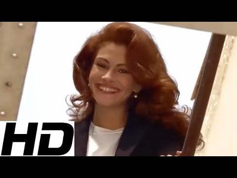 ...here's one for Valentine's Day...great movie ... Pretty Woman • It Must Have Been Love • Roxette