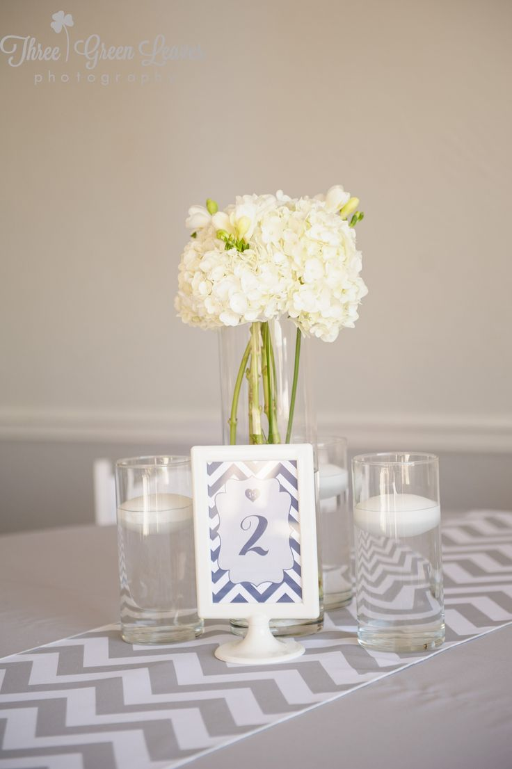 Wedding Flower Arrangements Tampa : Best images about centerpieces i designed on