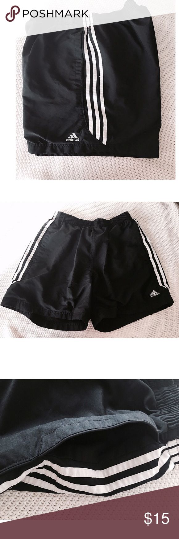 adidas athletic shorts classic black womens athletic adidas shorts perfect for all activities or