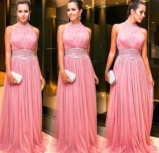 11 best villa hidalgo images on Pinterest | Bridesmaids, Dresses for ...