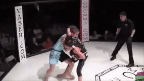 Cat Zingano's takedowns http://ift.tt/1s3AUCH Love #sport follow #sports on @cutephonecases