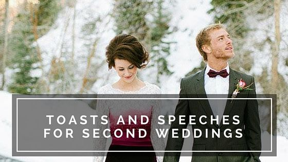 Wedding Gifts For Second Marriages Etiquette: 1000+ Images About Second Wedding Ideas On Pinterest