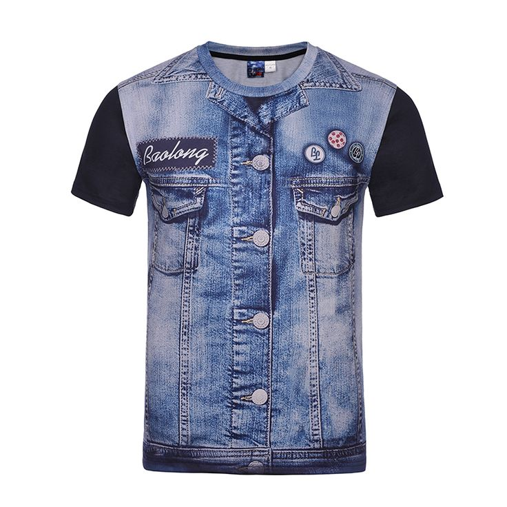 Cheap tshirt 3d, Buy Quality casual tshirt directly from China brand tshirt Suppliers:  2017 Fashion Brand casual T shirt 3D Printed Space cwoboys flowers t-shirt Men/Women  Summer short sleeve Top Tees