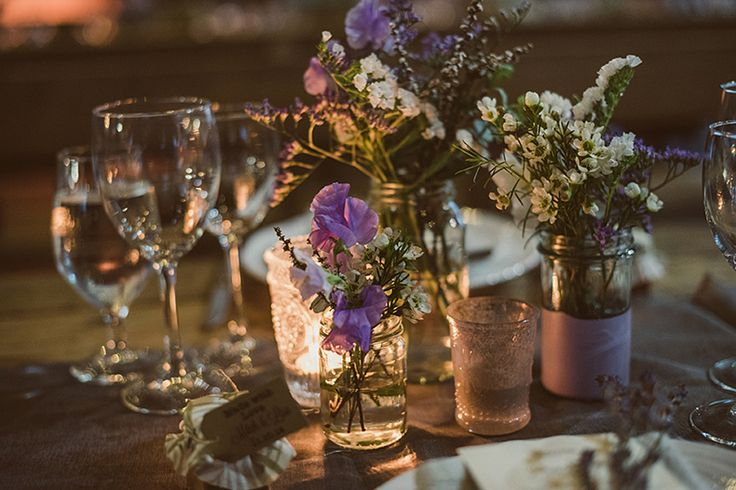 white+white weddings and events Real-Wedding-Brisbane-country-white-white-weddings-events