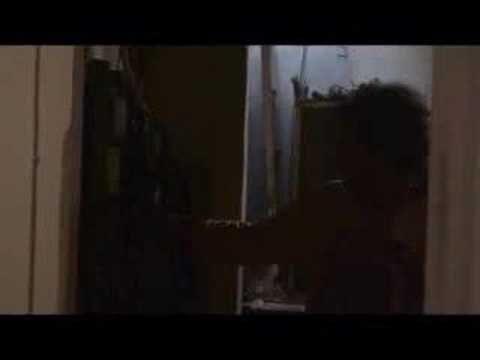 "▶ Yorgos Kazantzis ""Return"" (Επιστροφή) - YouTube"