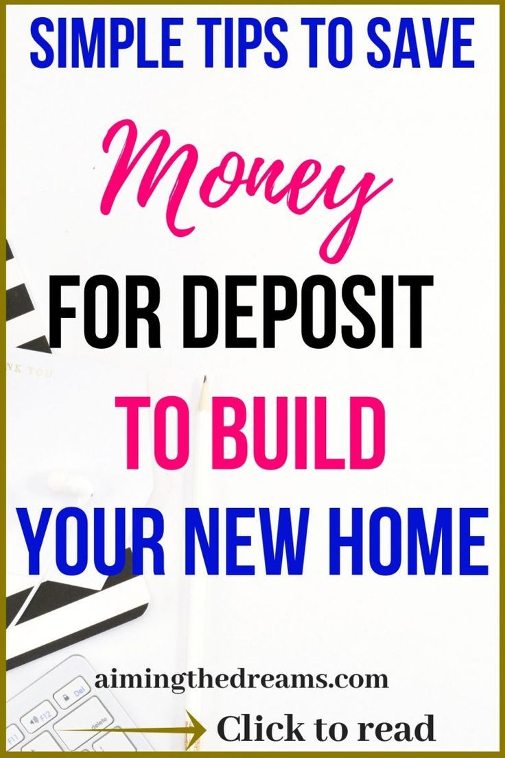 21 Tips On How To Actually Save Deposit For Home Loan Saving Money Money Saving Tips Budgeting Money