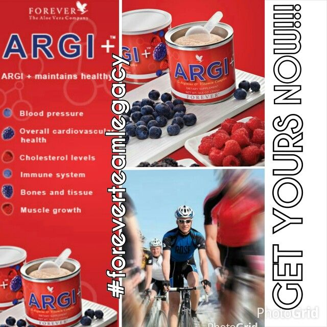 GET YOUR ARGI+  ARGI+ MAINTAINS HEALTHY:  BLOOD PRESSURE OVERALL CARDIOVASCULAR HEALTH CHOLESTEROL LEVELS IMMUNE SYSTEM  BONES & TISSUE MUSCLE GROWTH  IDEAL FOR PEOPLE THAT WORKOUT!! To order, get in touch with me now!! DM / WHATSAPP / 07710581838