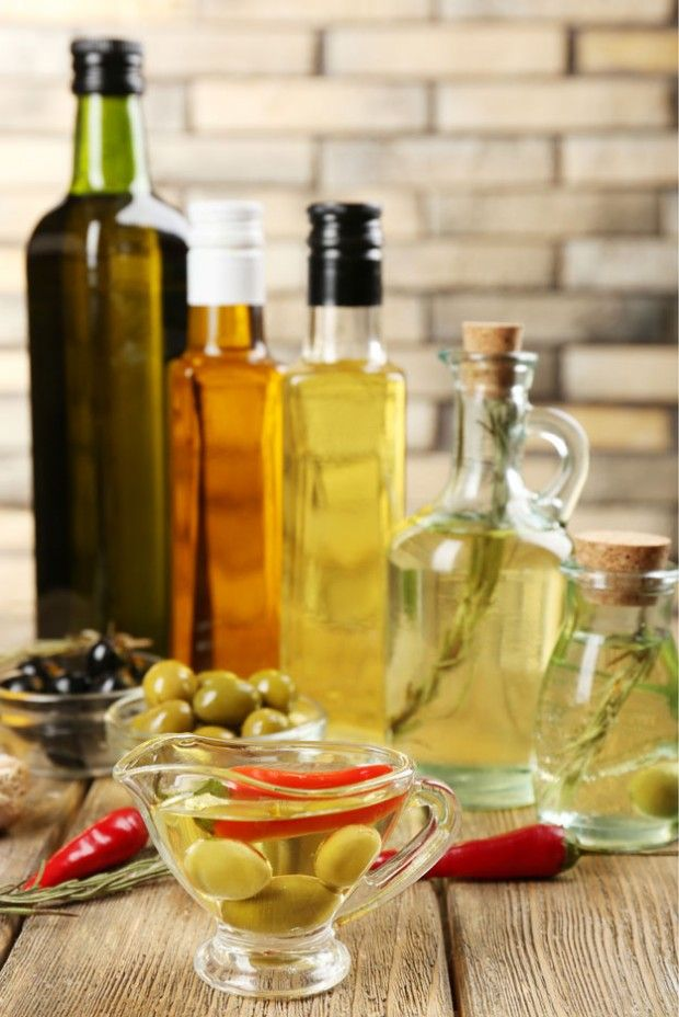 Best Oil For Frying by Homemade Recipes at http://homemaderecipes.com/course/breakfast-brunch/best-oil-for-frying/