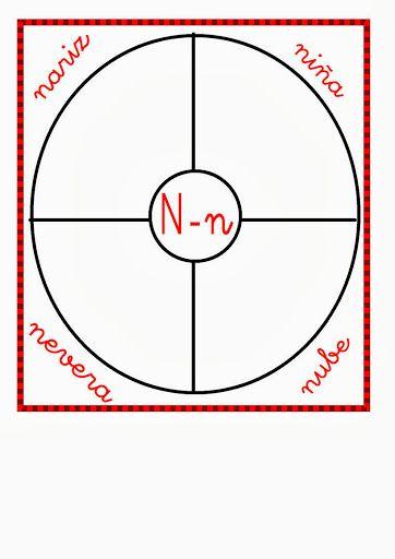 ruedas del abecedario14
