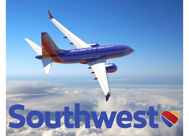 International & Nationwide Sale - One Way Flights from $49 | Southwest Airlines $49 (southwest.com)