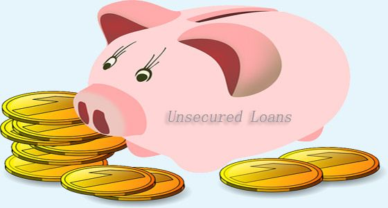 - If you do need access to quick funds, then you can perhaps avail the option of unsecured loans. These loans are easily accessible and can be attained without much of any confusion.