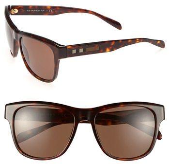 #Burberry                 #Eyewear                  #Burberry #Retro #Sunglasses                        Burberry Retro Sunglasses                           http://www.snaproduct.com/product.aspx?PID=5420858