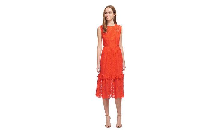 17 Best ideas about Petite Sleeved Dresses on Pinterest | Velvet