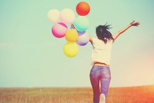生年月日でわかる【あなたの人生の色】運命数「9」の人は白の人生! | i無料占い