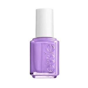 Essie Go Overboard Collection: Lacquer Hues, Nail Polish, Color, Personal Style, Overboard Collection, Beauty Junkie, Spring