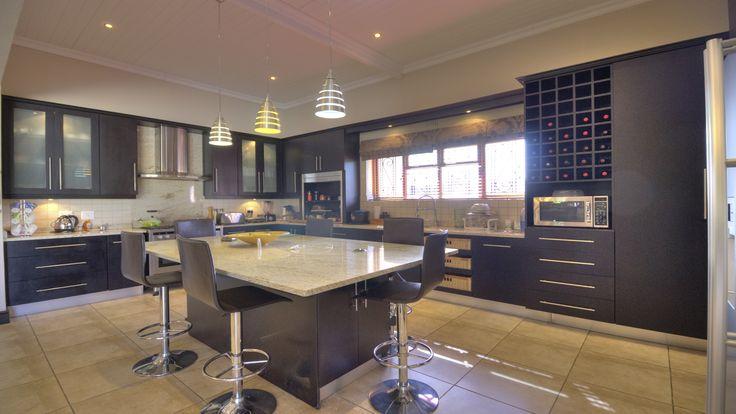 #property #property24 #kitchen #realty #realestate #southafrica #lifestyle