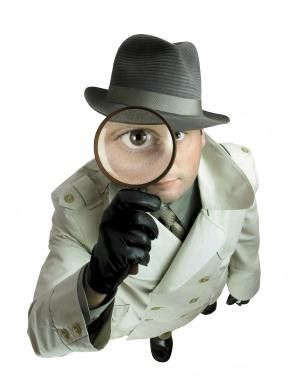 Tejas Private detectives agency is a Delhi NCR based private detective agency. We providing private investigation with honestly and secrecy. We have great expertise in private investigation field. We are specialty in pre/post matrimonial investigation, Family background check, Character verification, Financial status,  Social Status, Earlier Marriage, if any, Local image in the area, Image among the colleagues,