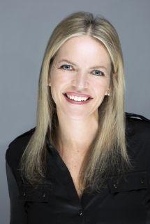Julie Dingman - Home & Company Real Estate   Corporate Brokerage   Stratford, Ontario, Canada & Region