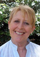 Sharon Stanley Writes: Bang for your books...DON'Ts - Mem Fox