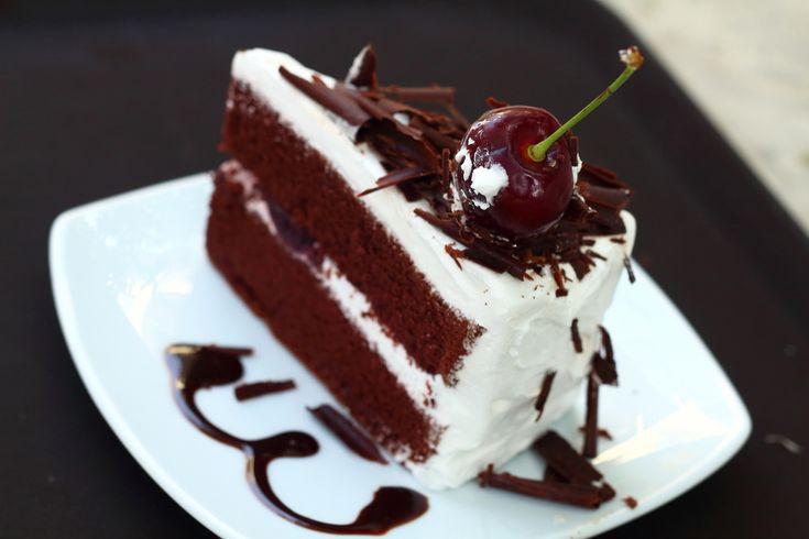 Prăjitura mai bună decât sexul   Retete culinare - Romanesti si din Bucataria internationala