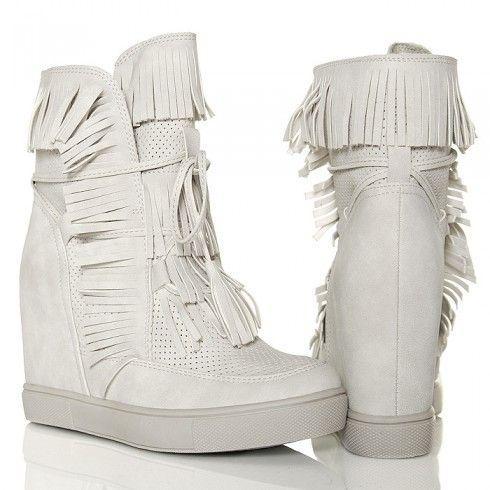 http://buu.pl/pl/sneakersy-trampki/6185-sneakersy-jasno-szare-dziurkowane-na-ukrytej-koturnie.html