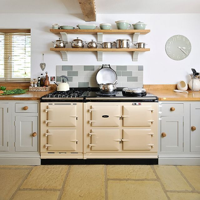 171 best aga images on pinterest aga kitchen aga stove
