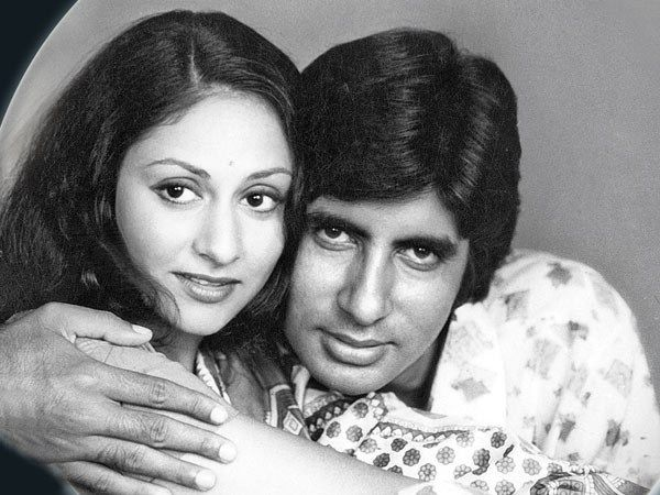 The veteran actress of Bollywood Jaya Bhaduri Bachchan has turned a year older today. The gorgeous lady of Amitabh Bachchan is celebrating her 68th birthday.