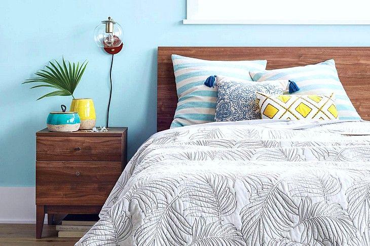 25 best ideas about cheap furniture online on pinterest Cheap bedroom furniture sets under 300