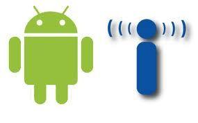 Tutoriales - HTML 5 -: Android : Introducción, tutorial y tipos de Intent...