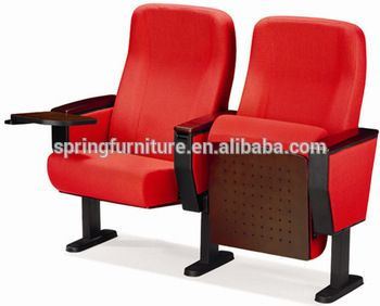 auditorium chair lecture chair for sale lecture hall chair AW-09