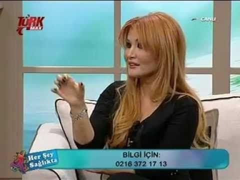 Lazer uygulamaları ile cilt lekeleri ve leke tedavisi..  Marmed marmara hair istanbul bağdat caddesi.    http://www.marmarahair.com/index.php/leke-tedavisi/    http://www.marmarahair.com/index.php/akne-tedavisi/