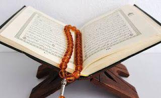 9 Ayat Al Quran Tentang Jodoh yang Baik Menurut Islam