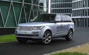 blogmotorzone: Jaguar – Land Rover Hybrids. Jaguar – Land Rover Hybrids. Las normas anticontaminantes van a ser muy estrictas en el futuro y las marcas de automóviles británicas como Jaguar, Range Rover, Bentley o Rolls Royce pueden tener serios problemas...