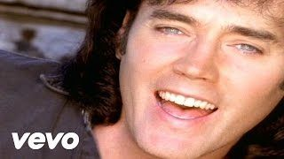 David Lee Murphy - Dust On The Bottle - YouTube