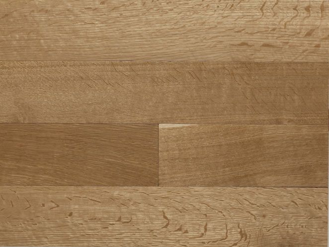 LV Wood Heritage - Select/ rift & quartered/ natural matte White oak is  shown - 13 Best Flooring Images On Pinterest Flooring, The Simple And